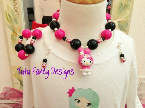 Children and Babies Jewelry